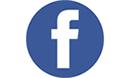 facebook-130