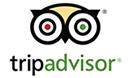 logo-trip-advisor-130