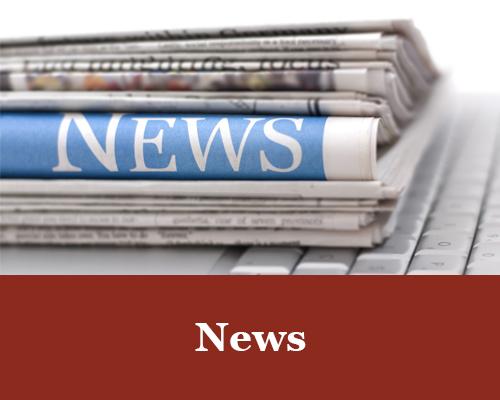 servizi-news