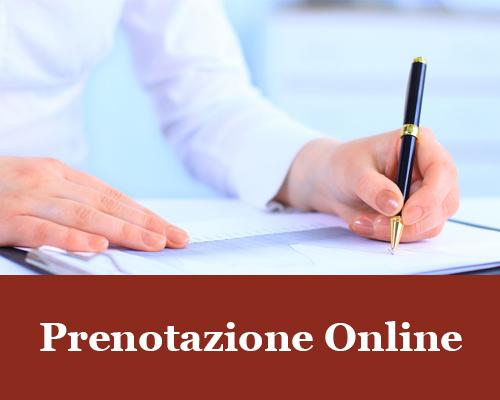 servizi-prenotazione-online